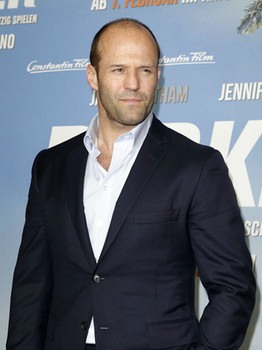 jason_statham_large.jpeg